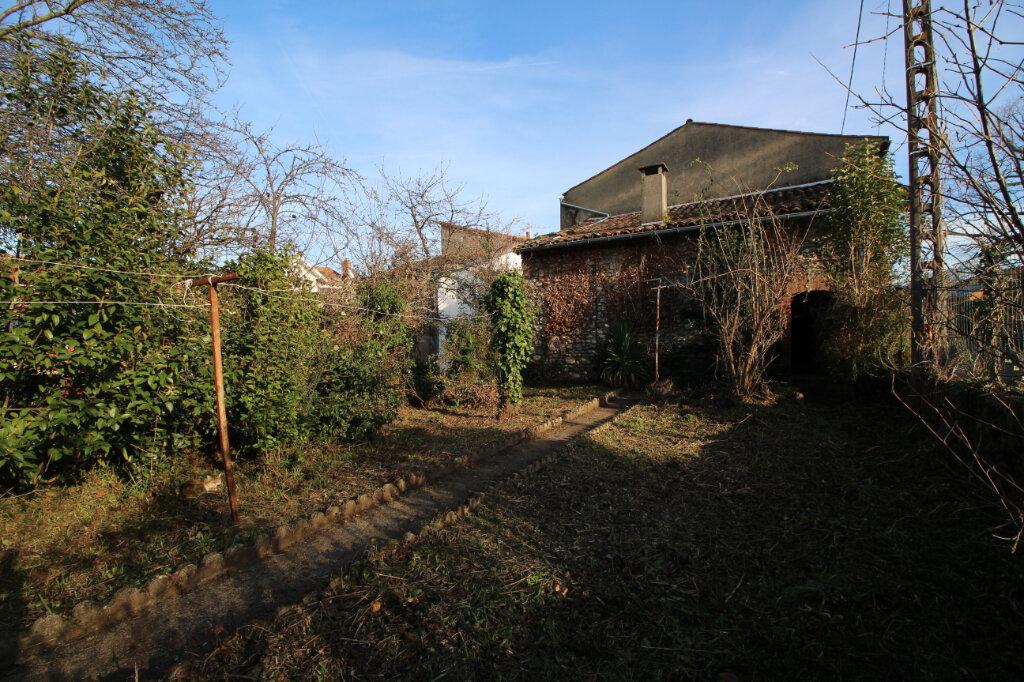 Maison à vendre 5 116m2 à Verniolle vignette-8