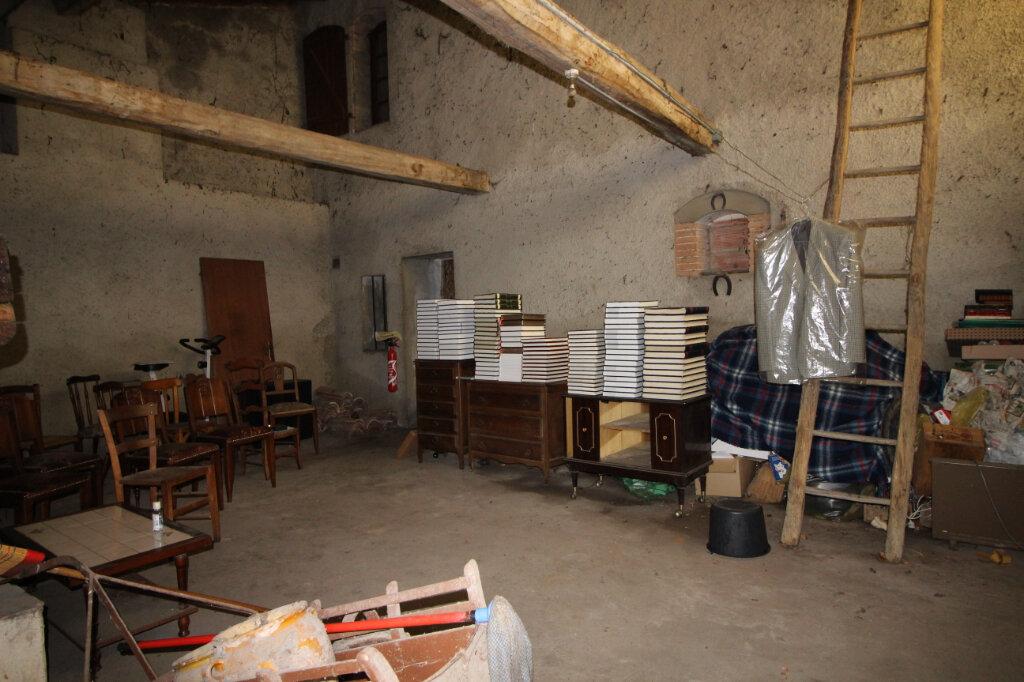 Maison à vendre 5 116m2 à Verniolle vignette-9
