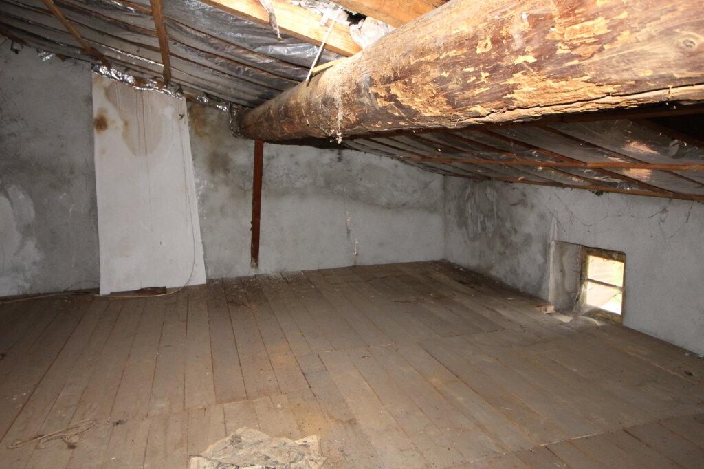 Maison à vendre 5 116m2 à Verniolle vignette-10