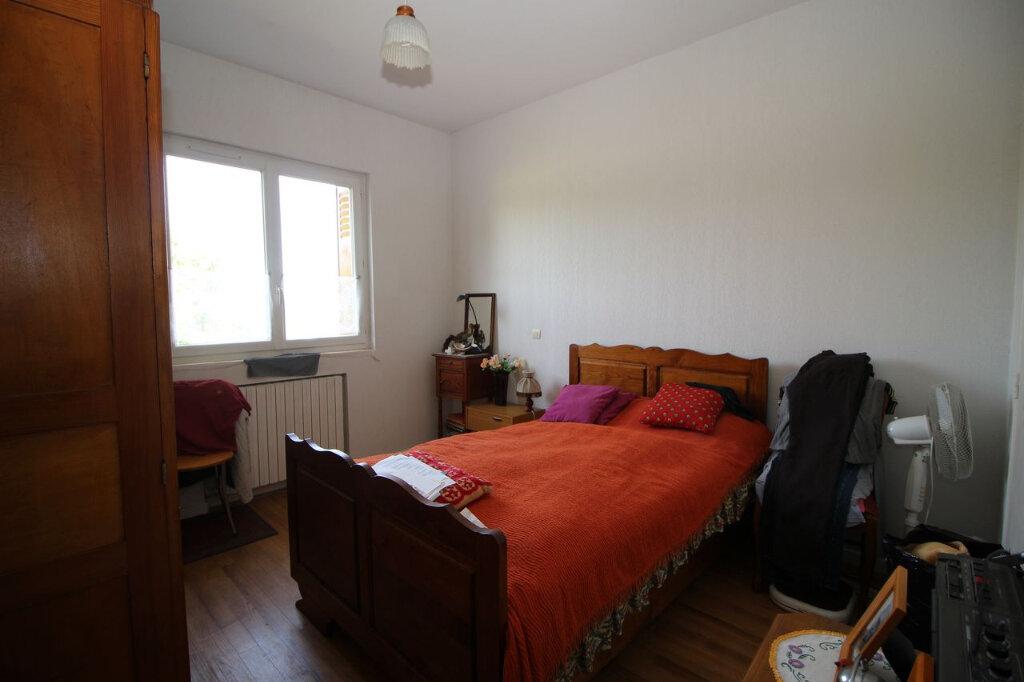 Maison à vendre 5 90m2 à Pamiers vignette-5
