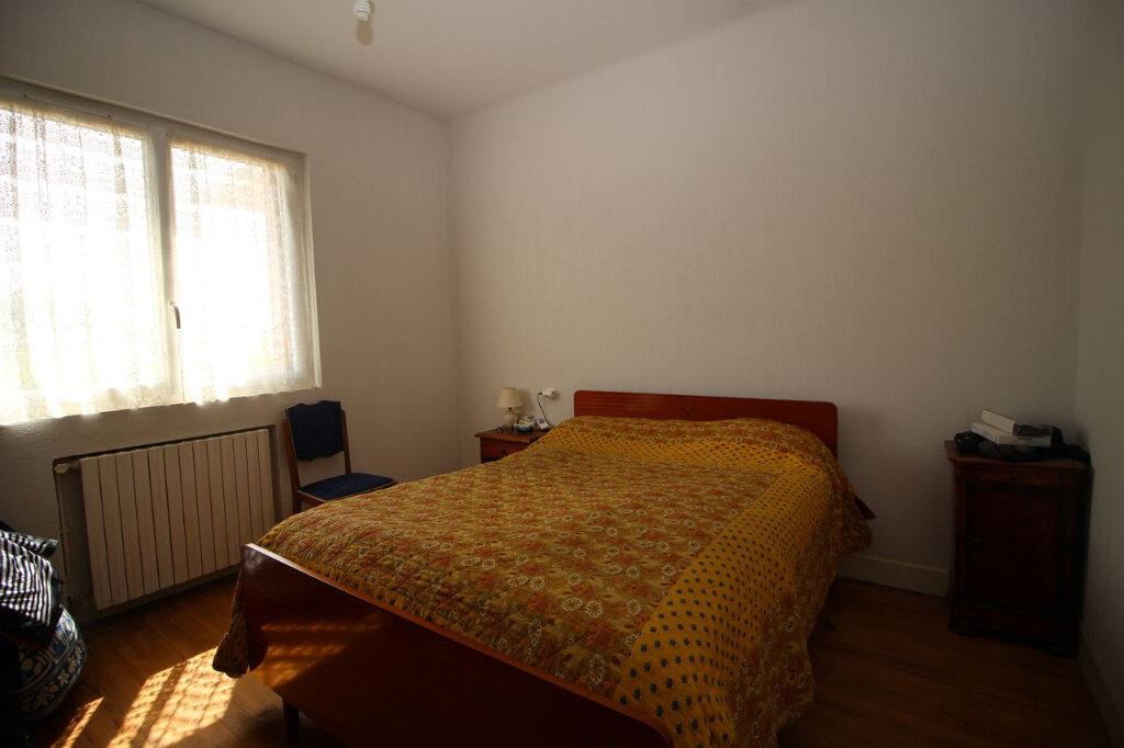 Maison à vendre 5 90m2 à Pamiers vignette-6