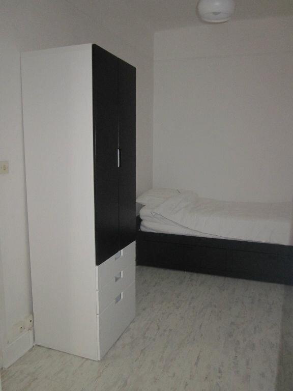 Appartement à louer 1 20.56m2 à Pamiers vignette-3