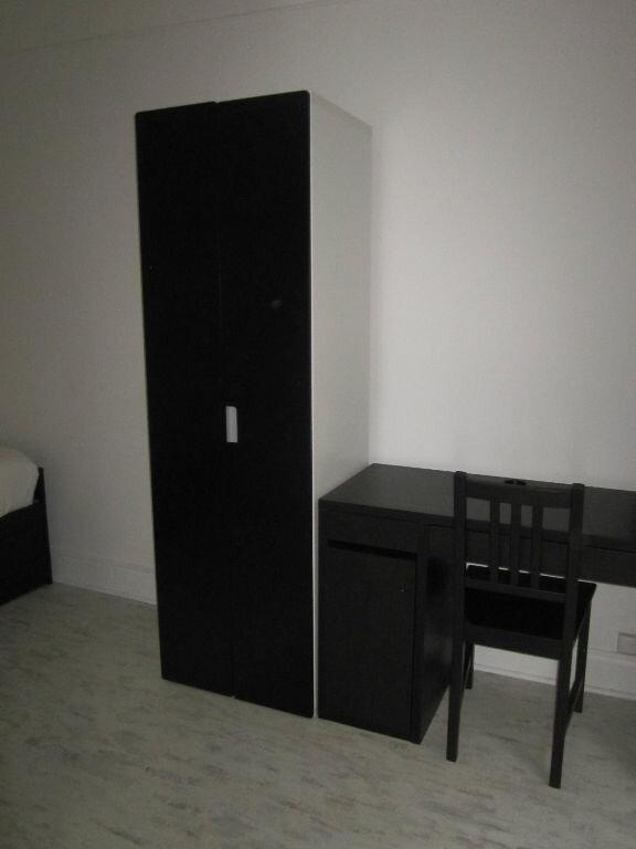 Appartement à louer 1 20.56m2 à Pamiers vignette-4