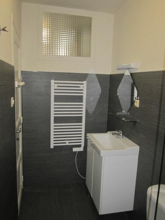 Appartement à louer 1 20.56m2 à Pamiers vignette-5