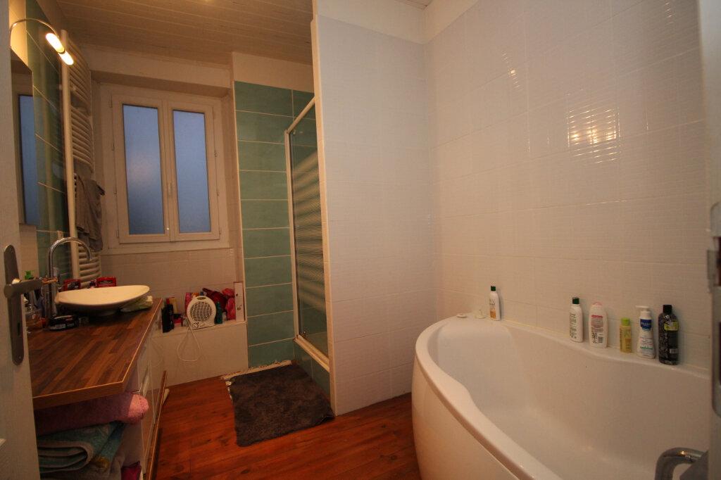 Maison à vendre 5 186.64m2 à Saint-Jean-de-Verges vignette-7