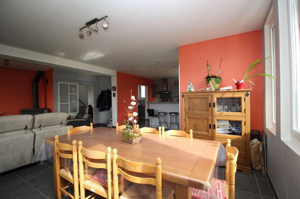 Maison à vendre 6 146m2 à Pamiers vignette-2