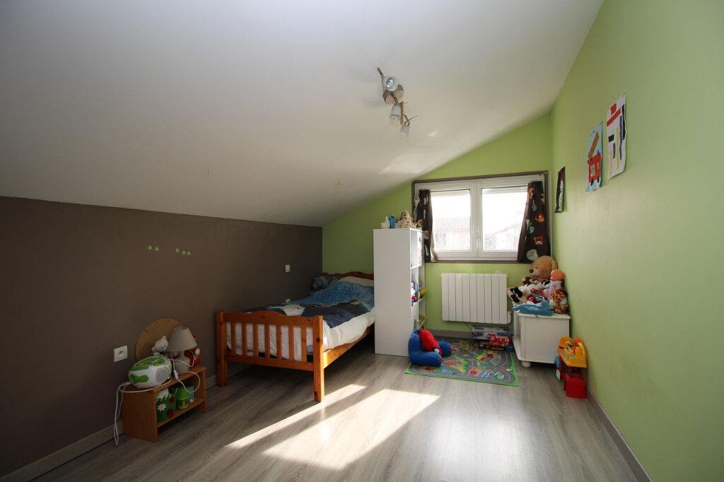 Maison à vendre 6 146m2 à Pamiers vignette-5