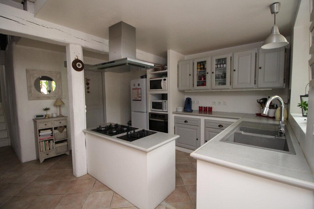 Maison à vendre 10 265.15m2 à Saint-Jean-de-Verges vignette-3