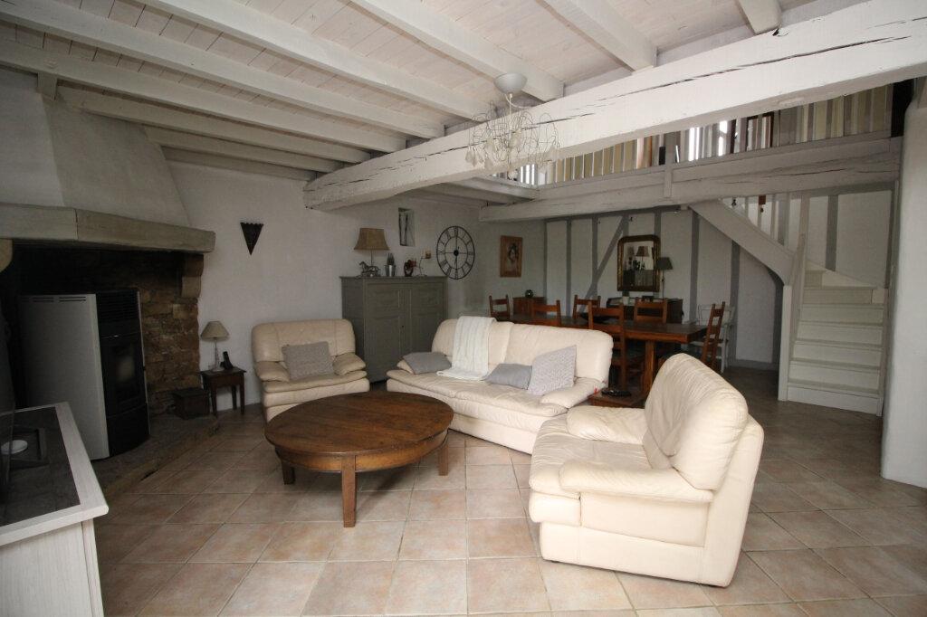 Maison à vendre 10 265.15m2 à Saint-Jean-de-Verges vignette-4