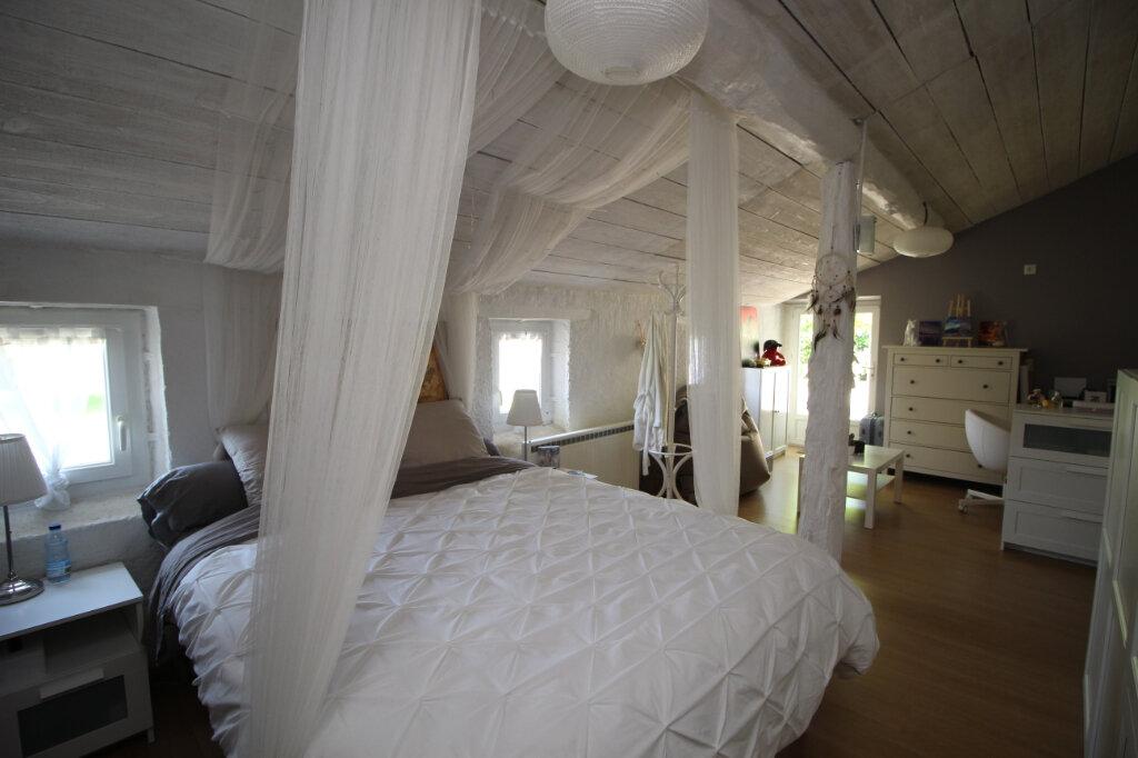 Maison à vendre 10 265.15m2 à Saint-Jean-de-Verges vignette-5