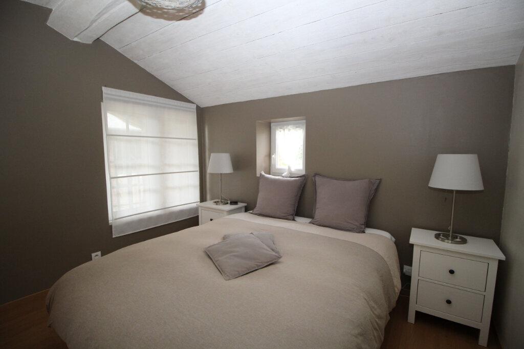 Maison à vendre 10 265.15m2 à Saint-Jean-de-Verges vignette-6