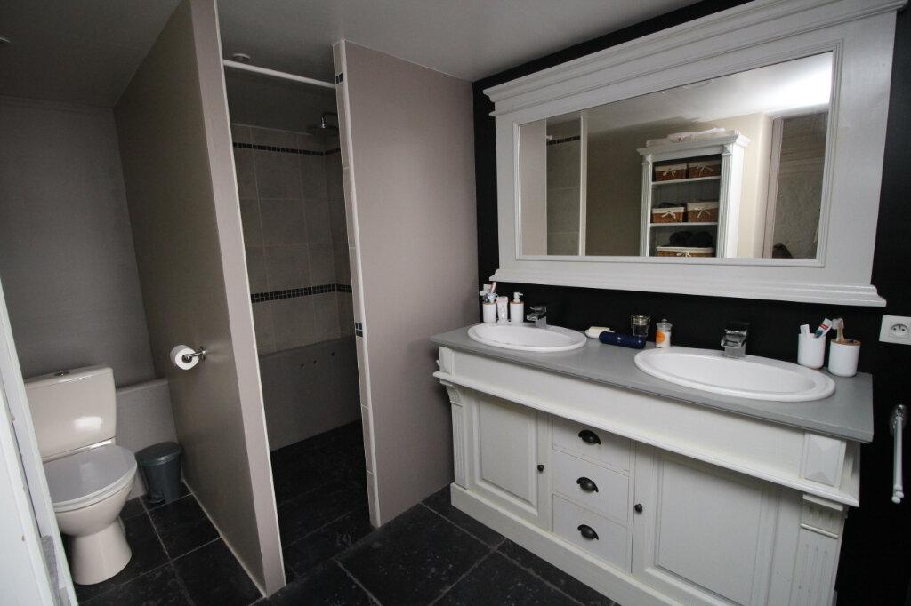 Maison à vendre 10 265.15m2 à Saint-Jean-de-Verges vignette-7