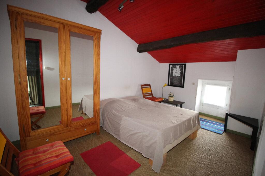 Maison à vendre 10 265.15m2 à Saint-Jean-de-Verges vignette-11