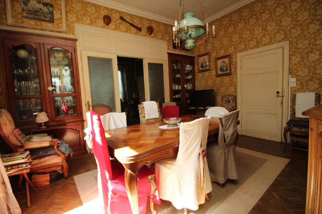 Maison à vendre 10 210m2 à Pamiers vignette-4