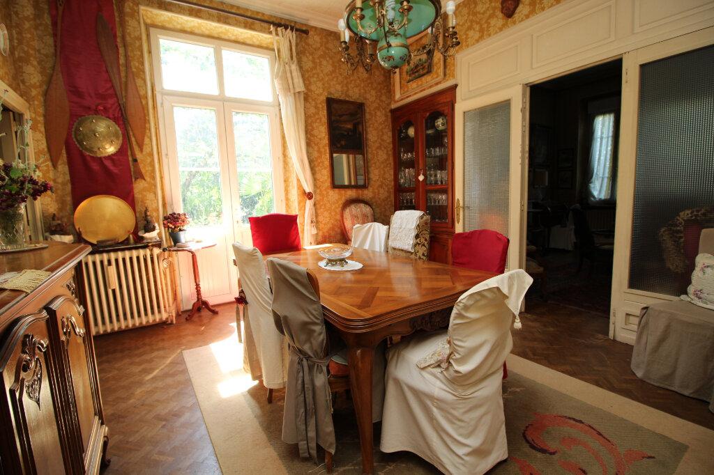 Maison à vendre 10 210m2 à Pamiers vignette-5