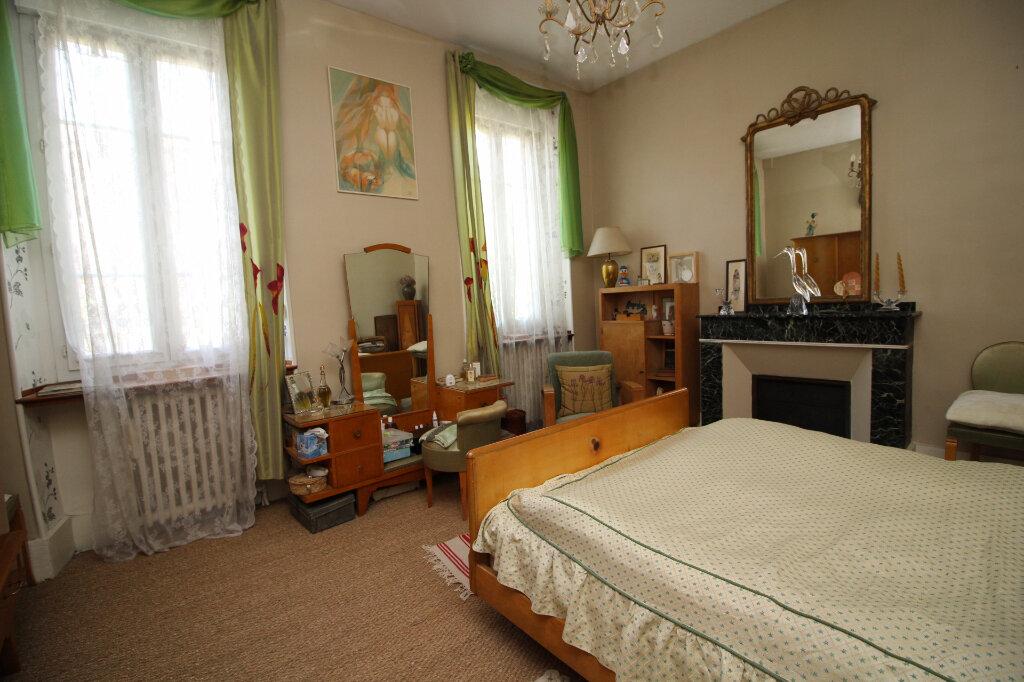 Maison à vendre 10 210m2 à Pamiers vignette-7