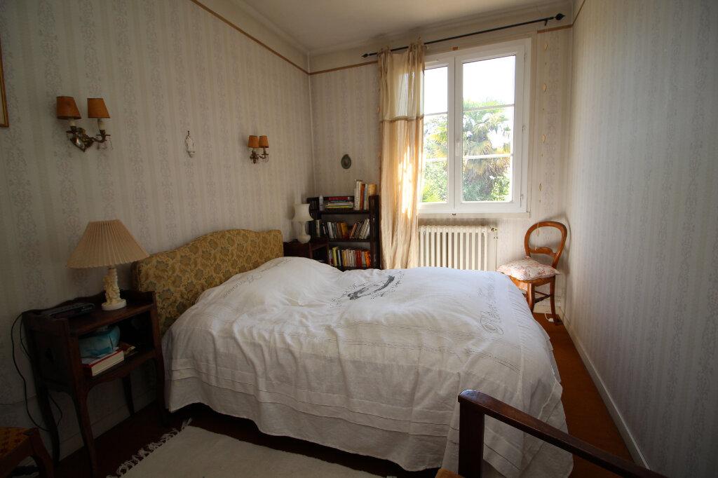 Maison à vendre 10 210m2 à Pamiers vignette-12