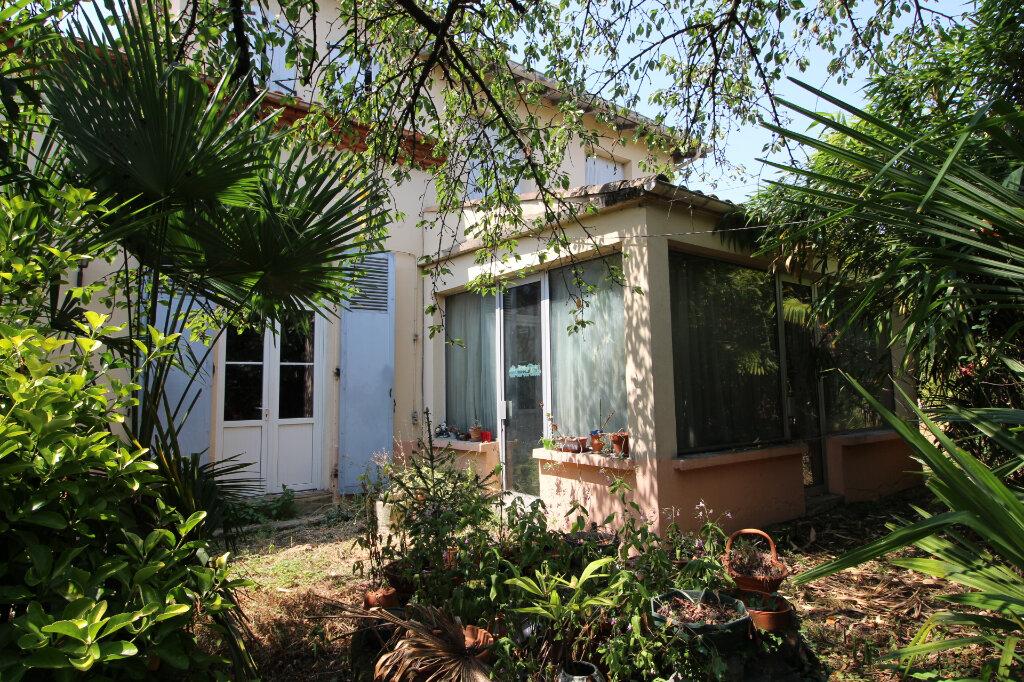 Maison à vendre 10 210m2 à Pamiers vignette-14