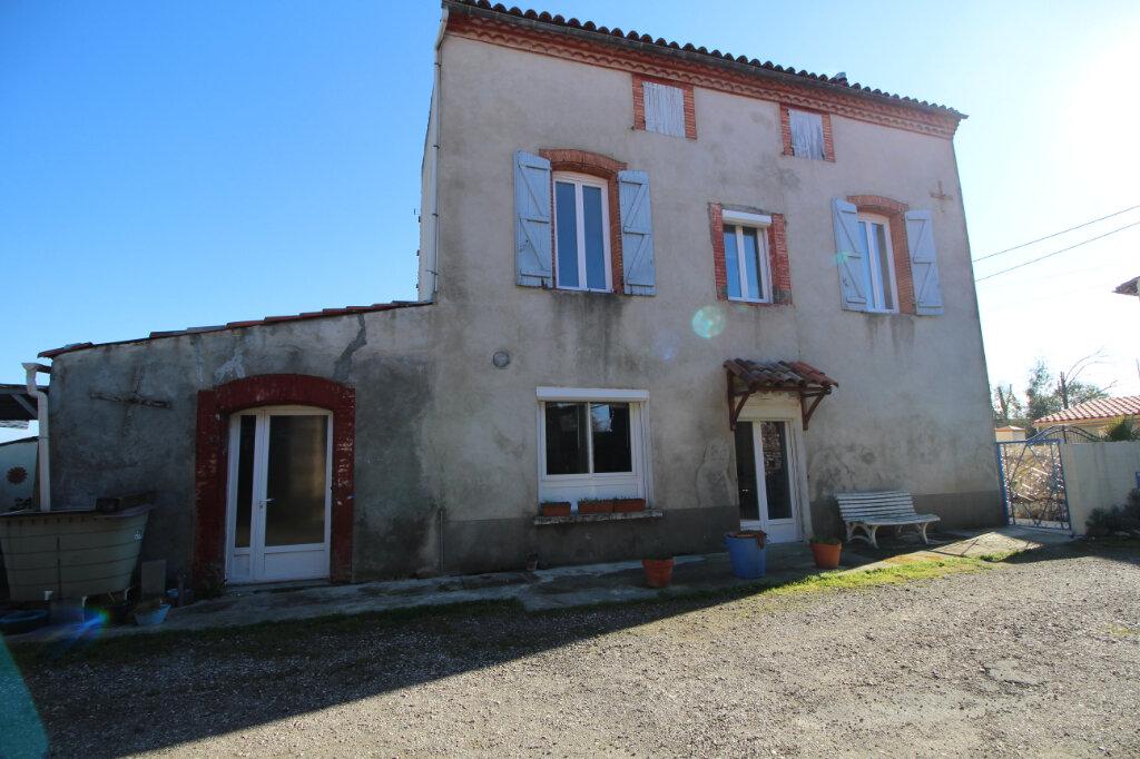 Maison à vendre 5 125m2 à Pamiers vignette-3