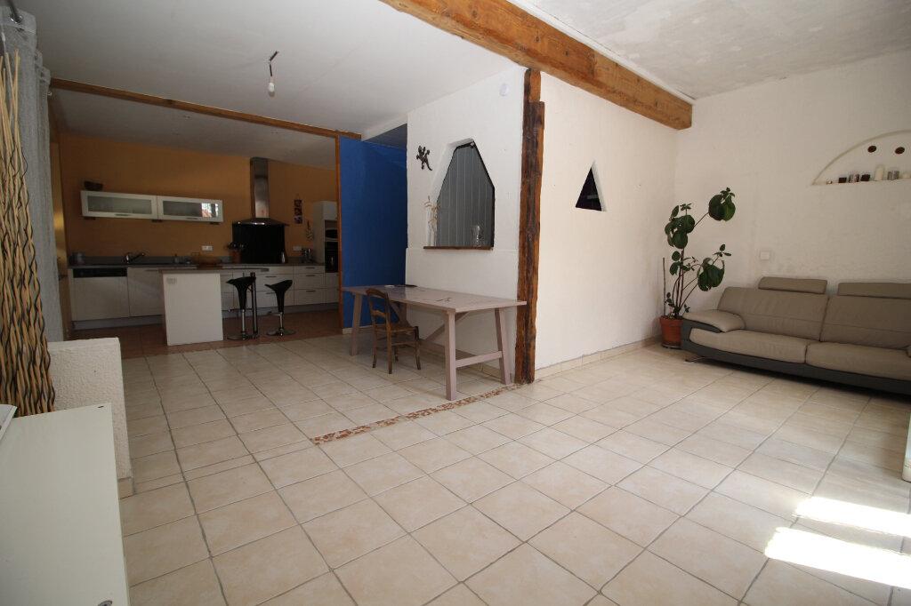 Maison à vendre 5 125m2 à Pamiers vignette-4