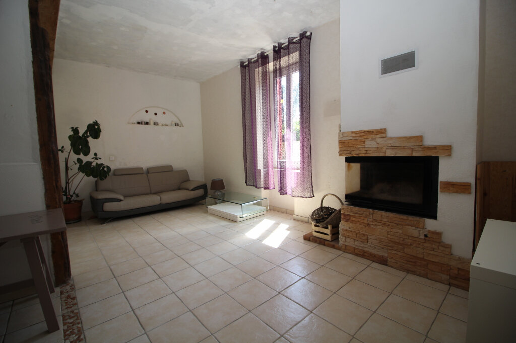 Maison à vendre 5 125m2 à Pamiers vignette-6
