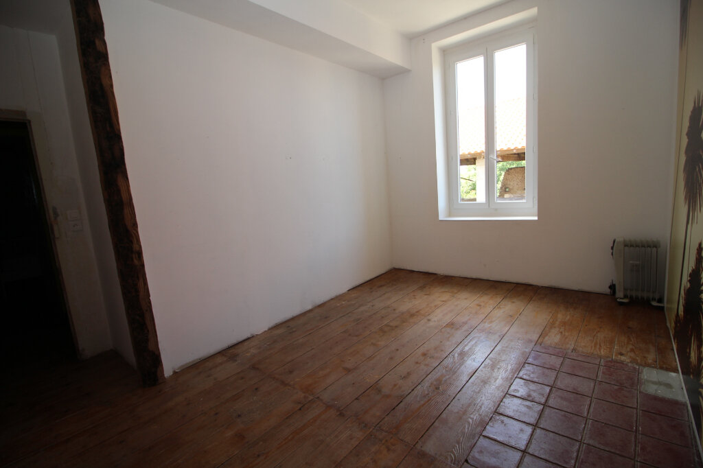 Maison à vendre 5 125m2 à Pamiers vignette-9