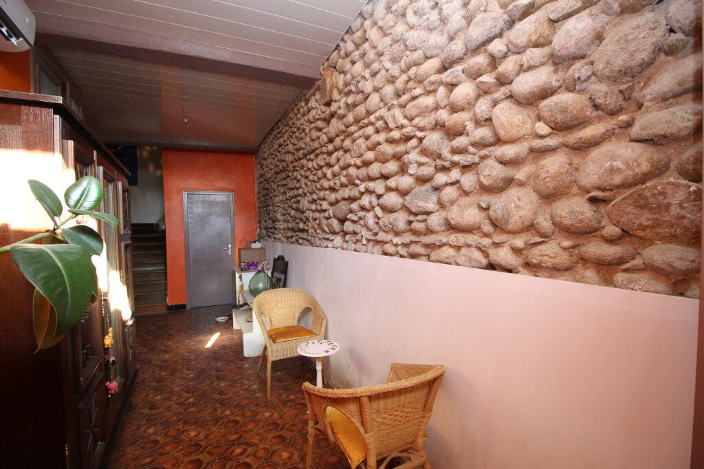 Maison à vendre 5 125m2 à Pamiers vignette-10