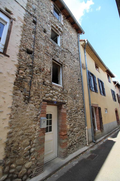 Maison à vendre 3 60.28m2 à Verniolle vignette-2