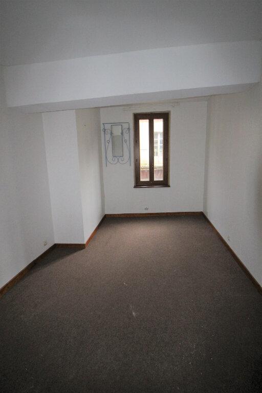 Maison à vendre 4 73.29m2 à Mazères vignette-5