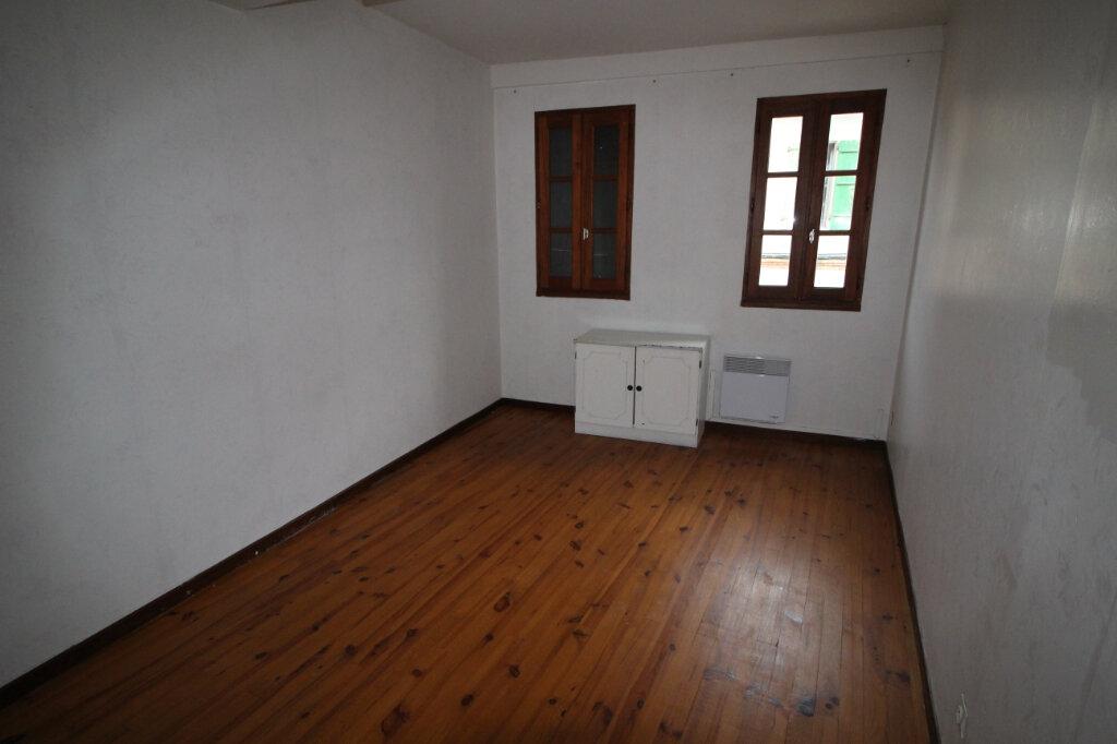 Maison à vendre 4 73.29m2 à Mazères vignette-6
