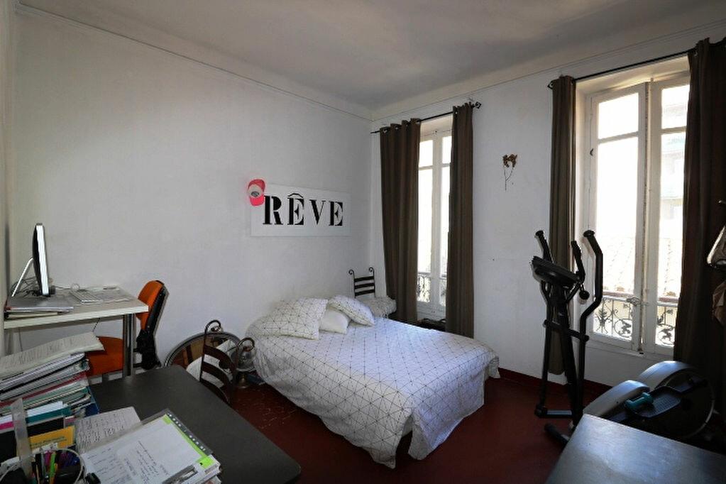 Appartement à louer 4 65.46m2 à Marseille 5 vignette-5