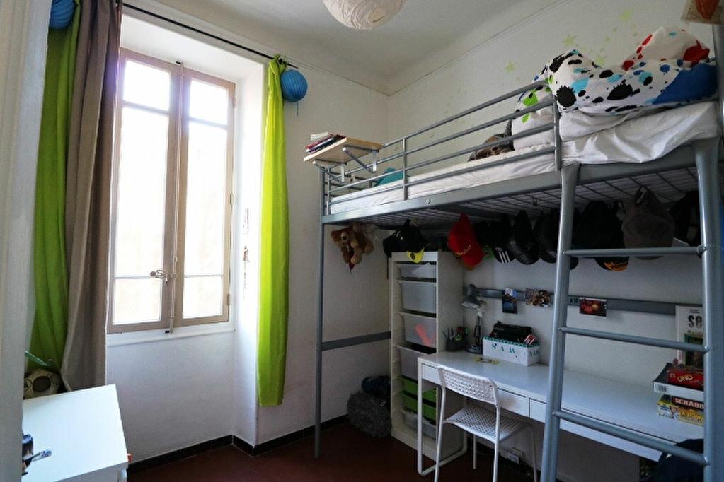 Appartement à louer 4 65.46m2 à Marseille 5 vignette-7