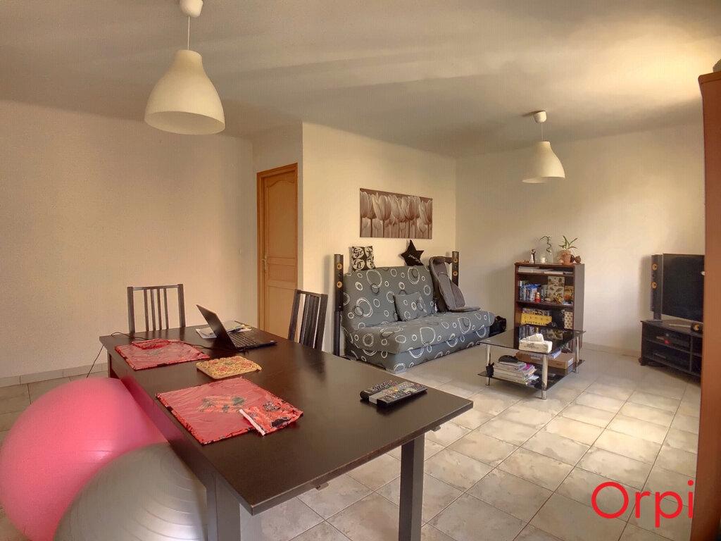 Appartement à vendre 4 63.23m2 à Marseille 9 vignette-5
