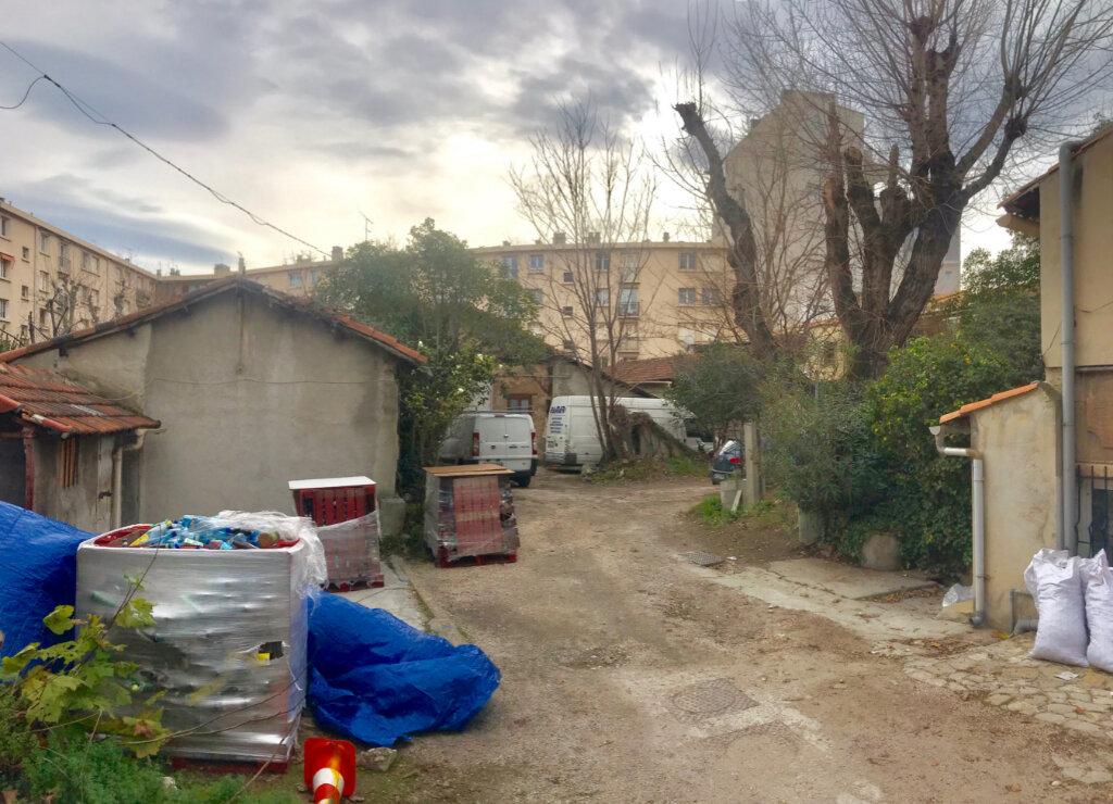 Terrain à vendre 0 767m2 à Marseille 10 vignette-6