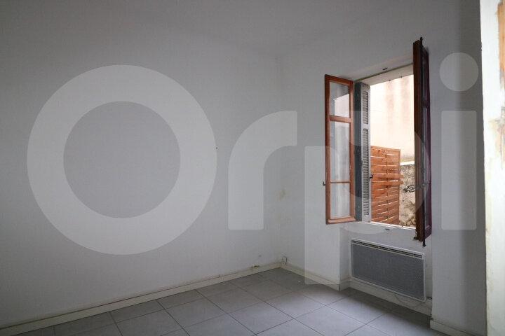 Appartement à louer 2 39m2 à Marseille 10 vignette-3