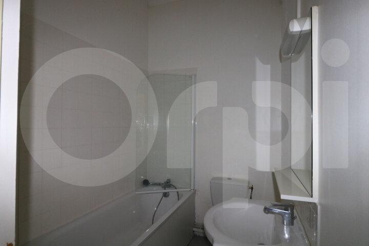 Appartement à louer 2 39m2 à Marseille 10 vignette-4