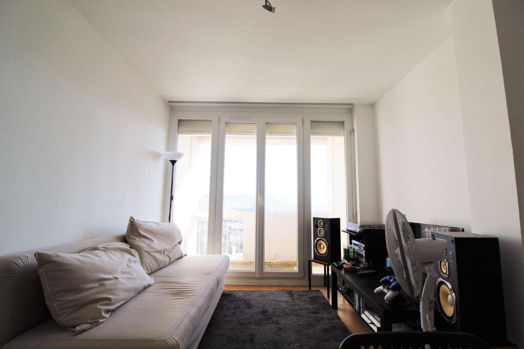 Appartement à vendre 3 45m2 à Marseille 9 vignette-2