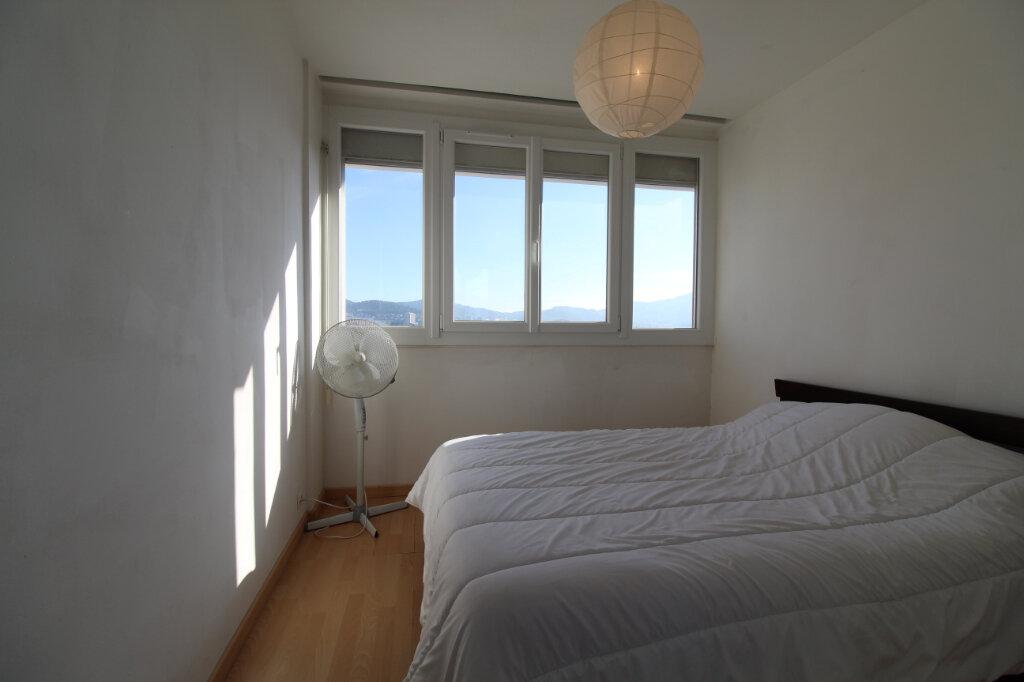 Appartement à vendre 3 45m2 à Marseille 9 vignette-4