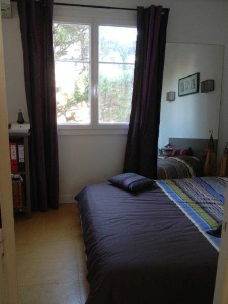 Appartement à louer 3 50.32m2 à Marseille 8 vignette-5