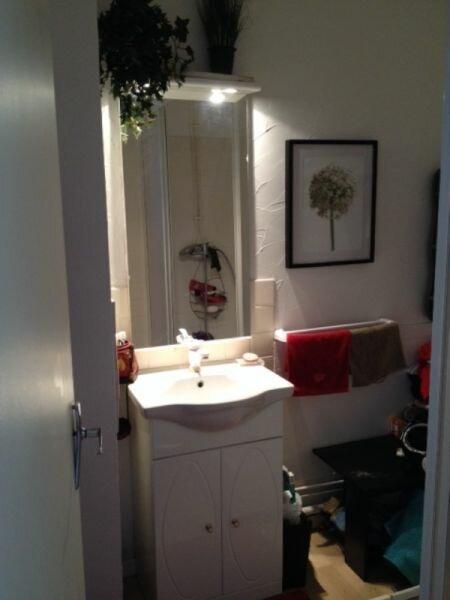 Appartement à louer 3 50.32m2 à Marseille 8 vignette-6