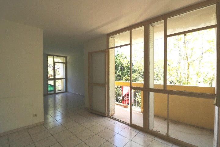 Appartement à vendre 5 79.37m2 à Marseille 8 vignette-1