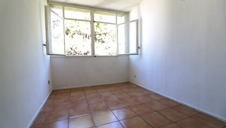Appartement à vendre 5 79.37m2 à Marseille 8 vignette-7