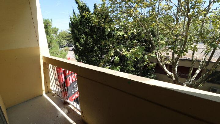Appartement à vendre 5 79.37m2 à Marseille 8 vignette-8