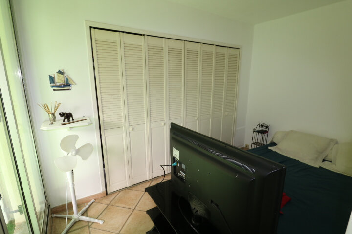 Appartement à louer 2 50.35m2 à Marseille 9 vignette-5