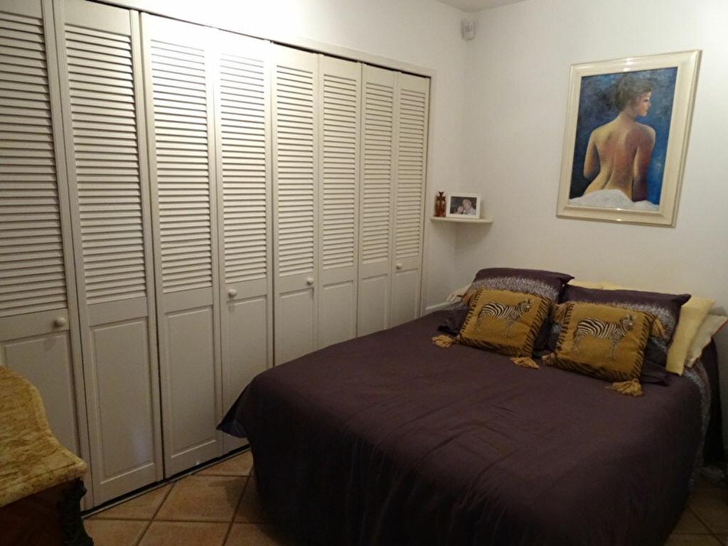 Appartement à louer 2 50.35m2 à Marseille 9 vignette-6
