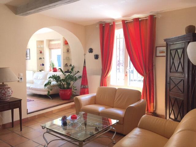 Maison à louer 7 178.12m2 à Marseille 8 vignette-6