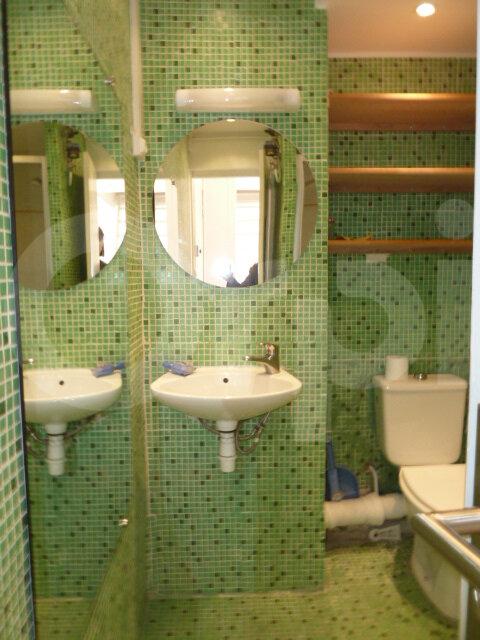 Appartement à louer 2 50m2 à Marseille 8 vignette-4