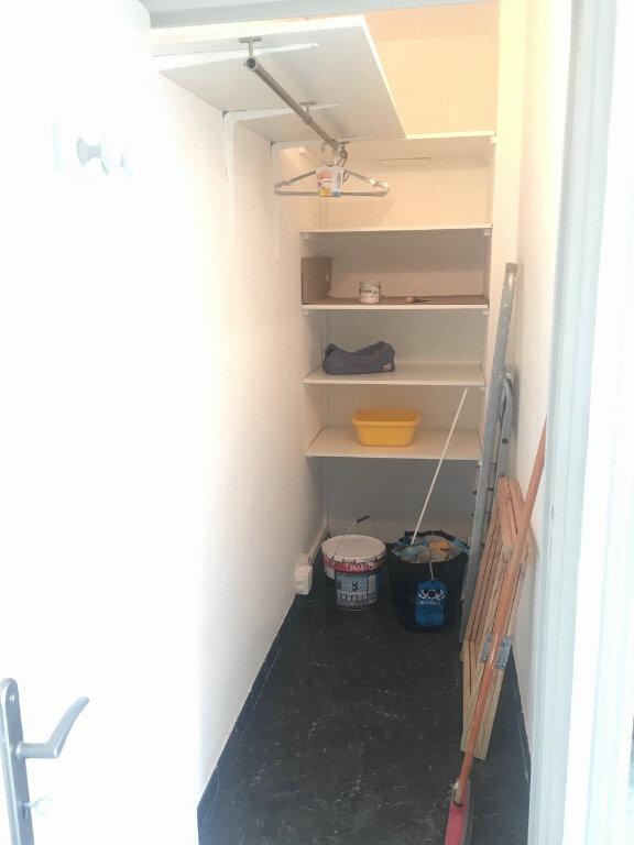 Appartement à louer 3 60.55m2 à Marseille 8 vignette-6