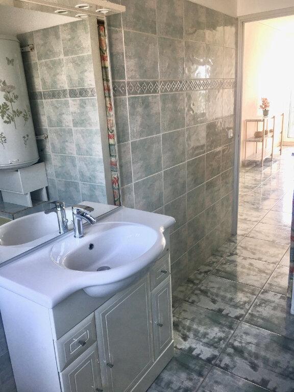 Appartement à louer 3 60.55m2 à Marseille 8 vignette-9