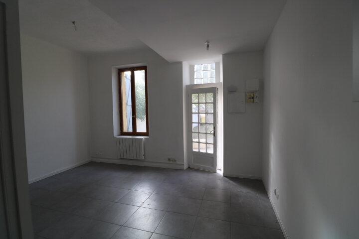 Maison à louer 3 45m2 à Marseille 9 vignette-7